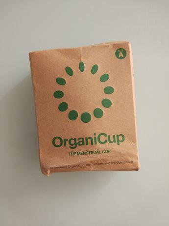 Organicup Novo .