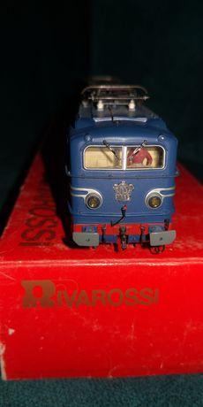 Rivarossi 1601 ns1313.1992 rok jak nowa.