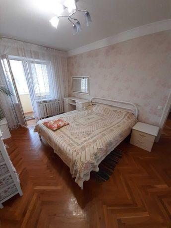 Продажа 3-хкомнатной квартиры проспект Героев Сталинграда 19-а Оболонь