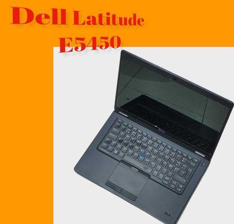 Computador Portátil Dell Latitude E5450 -  Intel Core i5-5300U