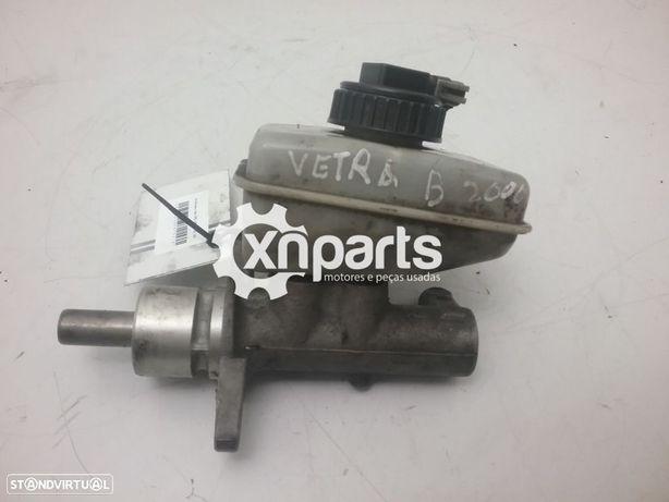 Bomba servo freio OPEL VECTRA B (J96) 2.0 DI 16V (F19)   11.96 - 04.02 Usado