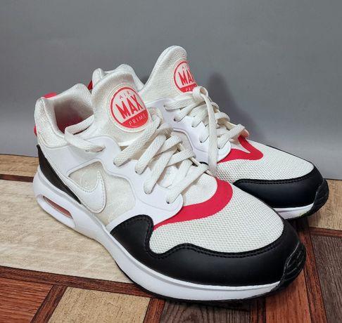Кроссовки Nike Air Max Prime ОРИГИНАЛ