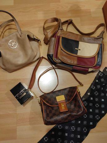 Розпродажа сумок +подарок