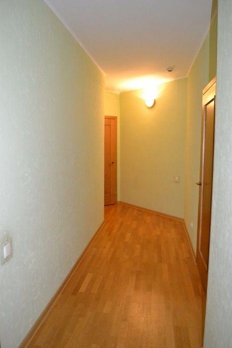 КЛАССНЫЙ ХОСТЕЛ на 36 -м этаже .Общежитие без посредников. М. Осокорки-1