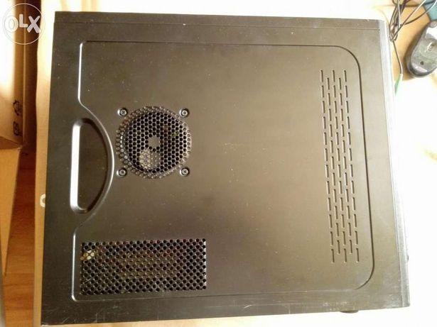 Obudowa komputera witam posiadam obudowę komputera w dobry stanie