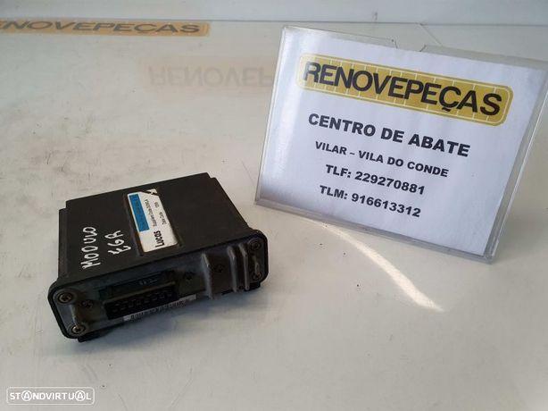 Modulo Controlo Ford Escort Vi (Gal, Aal, Abl)