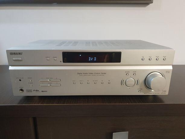 Amplituner Sony STR-K785