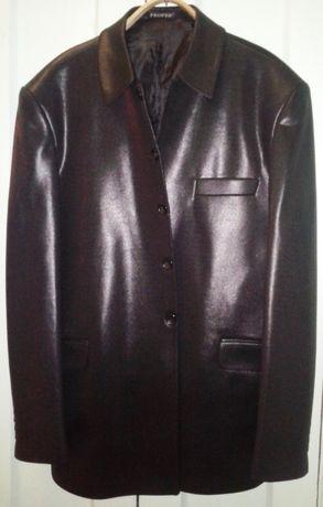 Пиджак мужской PROFER 52 размер.