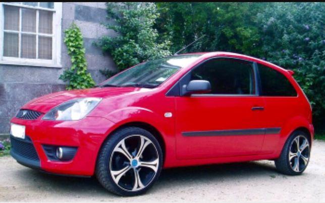Запчасти для Ford Fiesta Fusion,Focus,C-MAX,Разборка.Авторазборка