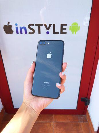 IPhone 8 Plus 64/256GB Never