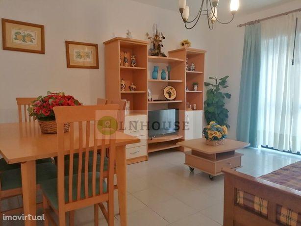 Apartamento T2 para férias em Monte Gordo
