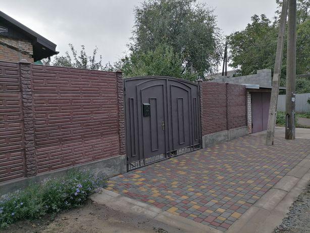 Продам дом в Покровском районе