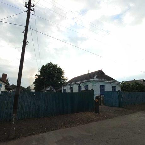 Продам будинок Катеринопіль, Черкаська обл.