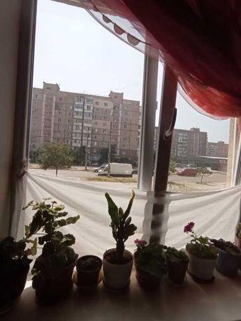 Продается 2к квартира на Южном (CM)