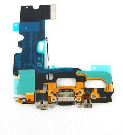 Taśma gniazdo ładowania, złącze ładowania iPhone 7