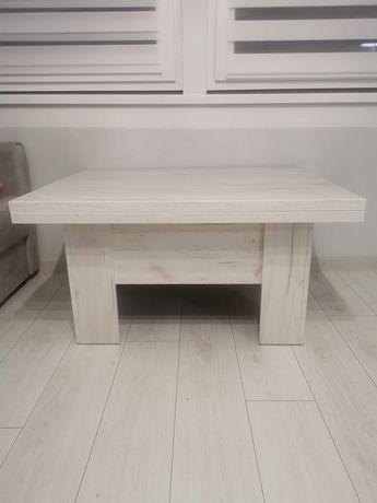 Stol rozkladany