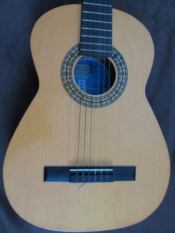 Gitara BM clasico hiszpańska 3/4