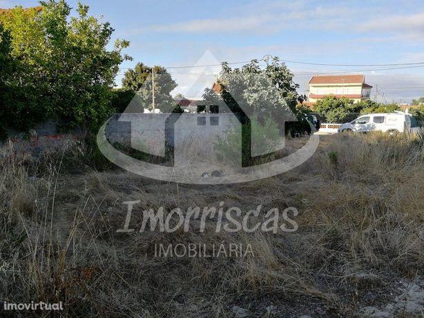 OPORTUNIDADE Terreno em Pinhal de Frades