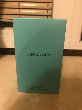 Tiffany&Co. 75 мл парфумована вода