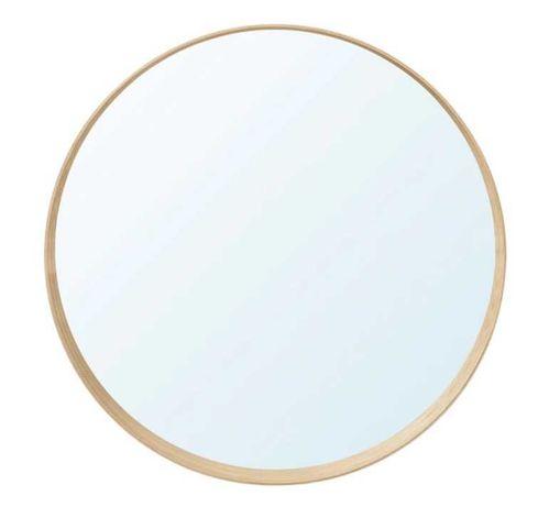 Espelho Stockholm IKEA Freixo