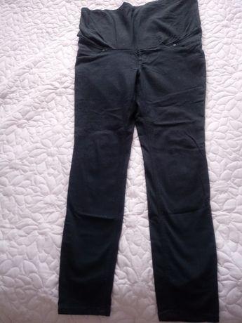 Spodnie ciążowe roz.XL H&M Mama