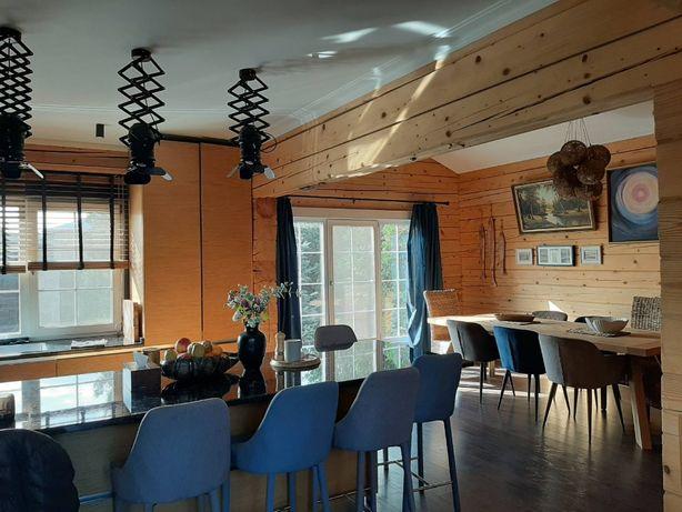 Продам дом для счастливой семьи