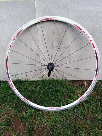 Roda de bicicleta de estrada