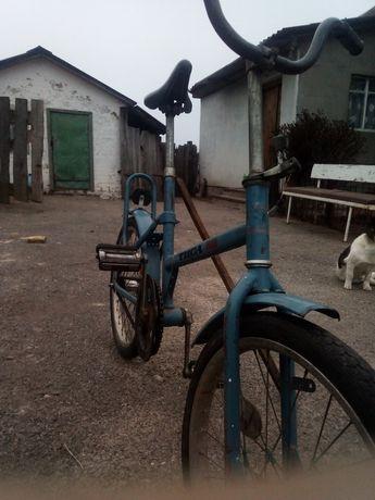 """Велосипед """"Тиса"""""""
