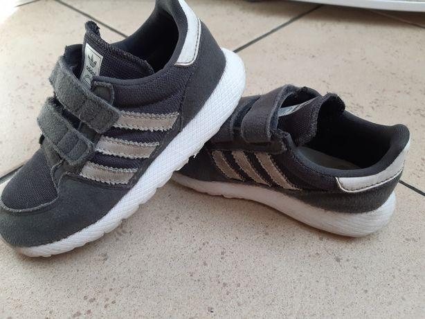 Buty Adidas 26