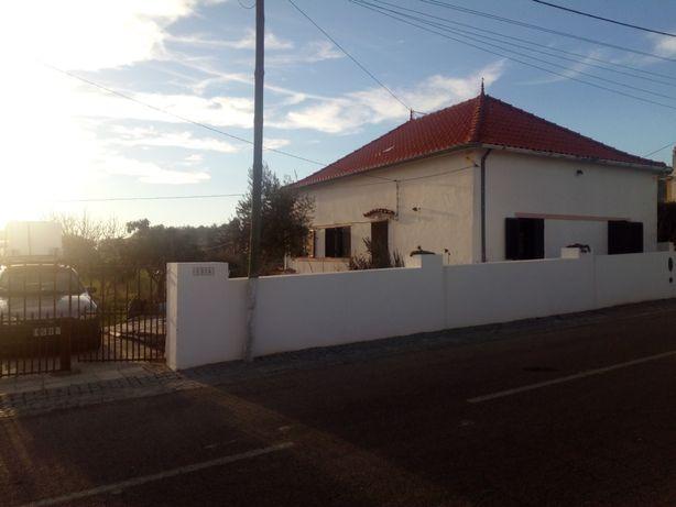 Moradia Rustica zona do Crato ( Quinta, Alentejo )