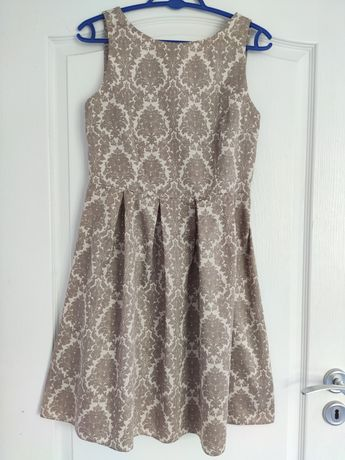 Sukienka Dorothy Perkins rozmiar 38
