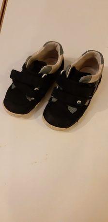 Buciki dziecięce / niemowlęce ELEFANTEN rozmiar 20