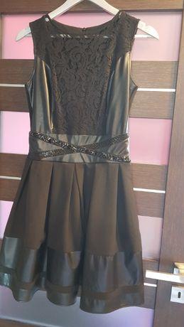 Dolce Gabbana sukienka S wesele, okazja