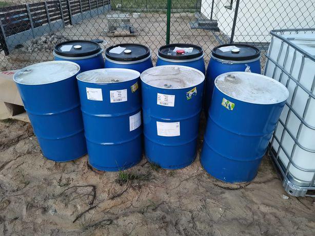 ZBIORNIK/POJEMNIK/MAUZER/BECZKA–30÷1000 l–paliwo/deszczówka/woda/RSM