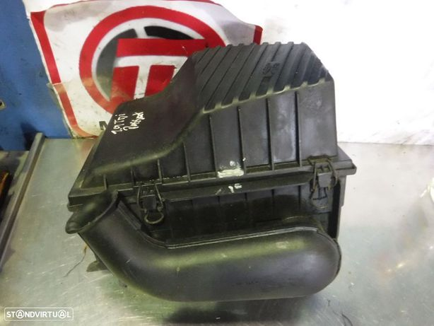 caixa do Filtro de Ar Volkswagen Passat B4 1.9TDI 94-96