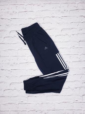 Спортивные штаны брюки лосины Adidas Perfomance Nike nsw
