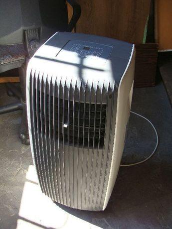 Klimatyzator przenośny KGM-2600