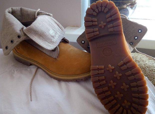 Timberland women's ботинки жeнскиe новые