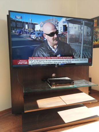 Movel para Televisão