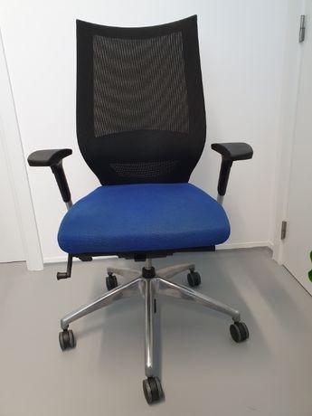 Cadeiras ergonómicas ALITAL