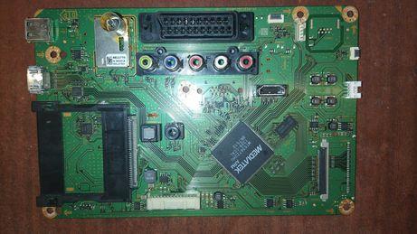 1P-012CJ01-4010 (Y200A540A) main плата телевизора Sony KDL-40R473A