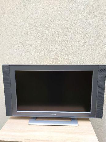 Telewizor Philips 32PF3320/10 32 CALE HD Ready