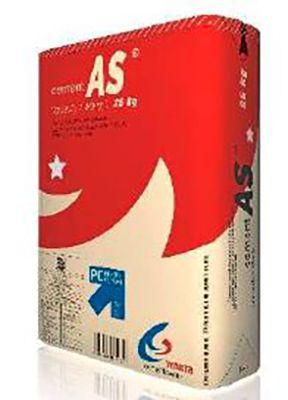 Cement AS CEM II/A-S 42,5 N