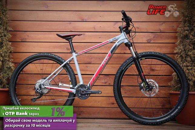 Велосипед Radon ZR Team (КАК НОВЫЙ)\Документы\Гарантия\ Giant Scott