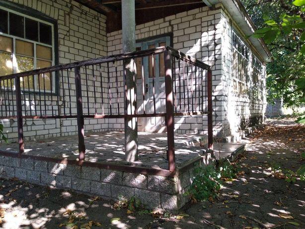 Терміново продаю будинок в селі Грушка