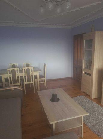 Sprzedam mieszkanie w Potulicach 53,6 m2