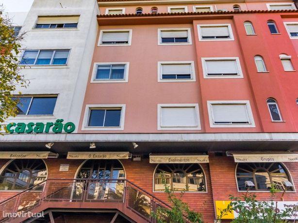Restaurante para Venda em Queluz de Baixo