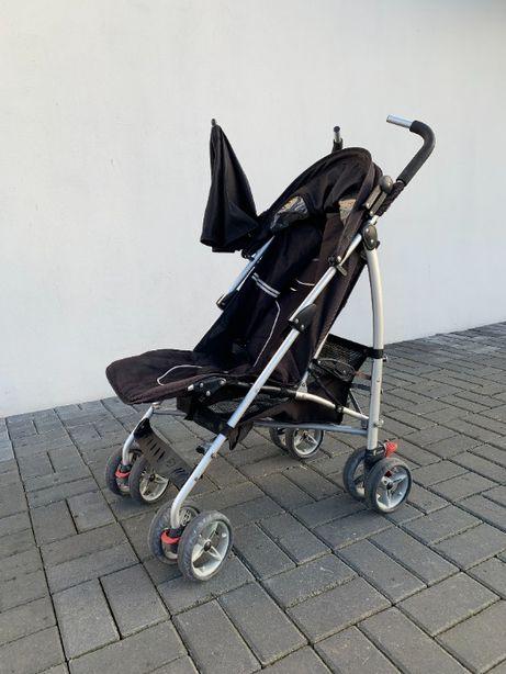 Wózek spacerówka Bebeconfort-Viva + parasolka
