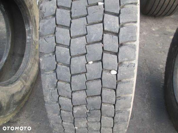 315/80R22.5 Bridgestone Opona ciężarowa Napędowa 10 mm