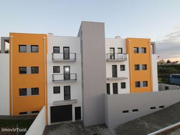 Excelente ApartamentoT2 novo em Mafra com vista desafogada